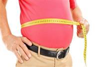 كيف عالج الإسلام مرض السمنة والوزن الزائد؟