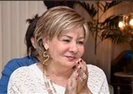 """الاثنين.. أسرة فيفي السباعي تقيم عزائها في مسجد """"القوات المسلحة"""" بمدينة نصر"""