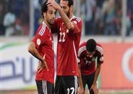 """""""كابوس غانا وأفضل مدرب ومفاوضات ليفربول"""".. في 10 تصريحات لمحمد صلاح"""