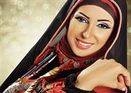 بعد خلعها للحجاب.. مصممون أزياء يبدون رأيهم بأول طلة لشاهيناز
