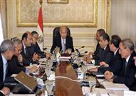 خبراء يحذرون من الإطاحة بوزراء المجموعة الاقتصادية خلال التعديل المرتقب