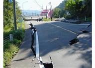 بعد زلزال العاشر.. كيف تتصرف أثناء حدوث الزلزال؟