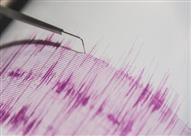 كيفية التنبؤ بالزلازل؟ - الدكتور مصطفى محمود