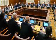 """محادثات أستانة: الأطراف السورية تسعى """"لتثبيت الهدنة"""" وسط غياب عربي"""