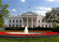 البيت الأبيض: مناقشة نقل السفارة الأمريكية للقدس في مراحلها الأولى