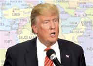 ترامب والشرق الأوسط.. وفاق أم شقاق (ملف خاص)