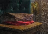بالصور في ذكرى مولده .. كيف وصلت رأس الإمام الحسين إلى مصر؟