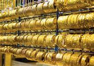 تاجر: 35% زيادة في حركة بيع الذهب من المواطنين للتجار بعد تعويم الجنيه