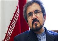 الخارجية الإيرانية: وزير الخارجية الكويتي يزور طهران قريبا