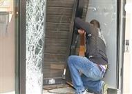 كشف غموض كسر محل تجارى وسرقة 87 ألف جنيه بالأقصر