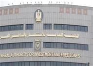 الاستثمار تعلق على ترتيب مصر في تقرير المنتدى الاقتصادي العالمي الأخير
