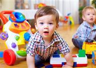 للأم العاملة: كيف تختارين الحضانة المناسبة لطفلك؟