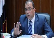 وزير التخطيط: جارٍ الانتهاء من ربط البيانات بشبكة حكومية مؤمنة