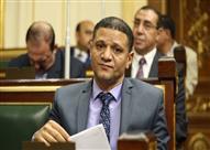 نائب: الفساد أكل مصر