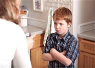طفلك يكذب؟.. 5 نصائح لتقويم سلوكه