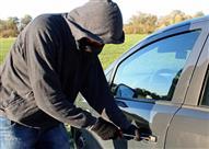 كيف تحمي سيارتك من السرقة؟