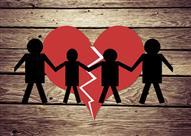حلول نبوية لعلاج المشاكل الأسرية