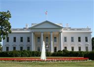 البيت الأبيض يسمح للإعلام المحافظ فقط بحضور مؤتمره الصحفي