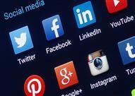 البرتغال تستفيد من وسائل التواصل الاجتماعي لمواجهة الكوارث