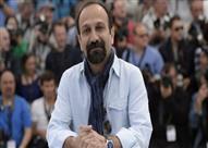 مخرج إيراني يقاطع حفل توزيع الأوسكار احتجاجا على سياسة ترامب بشأن