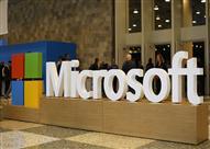 """""""مايكروسوفت"""" تضيف خاصية جديدة إلى نظام التشغيل """"ويندوز10"""" لإطالة عمر"""
