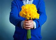 خبيرة في الإتيكيت: الورد لا يصلح هدية سوى في مناسبتين فقط