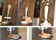 استخدامات غير تقليدية لأدوات المطبخ