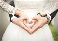11 أسلوب كي يظل الحب ضيفا دائما بينكما