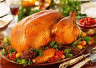 بعد ارتفاع الأسعار.. بدائل الديك الرومي على مائدة عيد الميلاد المجيد