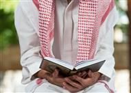 7 حشرات ذكرت في القرآن الكريم.. فما هي؟!