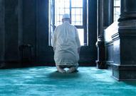 طبيب نفسى يؤكد: المحافظة على الصلاة علاج للأكتئاب
