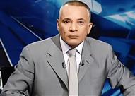 """مصدر قضائي يوضح عقوبة أحمد موسى حال إدانته في """"تسريب مكالمات عنان"""""""