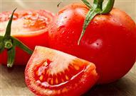 دراسة: طعم الطماطم الآن مختلف عن نكهتها قبل 50 عاماً.. والسبب!