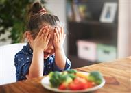 أطفال الأسر الفقيرة أكثر عرضة للبدانة.. والسبب!