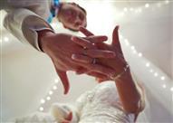 خمس نصائح من السيدة عائشة للزوجات