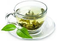 هل هناك خطورة على الصحة من استخدام شاي الريجيم؟