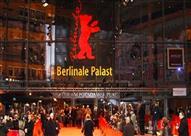 """التنديد بسياسات """"ترامب"""" ومشاكل اللاجئين في مهرجان """"برلين"""""""