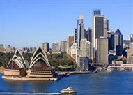 بالصور والفيديو.. تعرف على الجزيرة الوحيدة المسلمة بالكامل في أستراليا