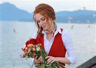 """بالفيديو- كيف تتألقين في عيد الحب بـ """"مكياج"""" هادئ؟"""