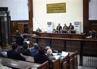 """تأجيل محاكمة 213 متهمًا بقضية """"أنصار بيت المقدس"""" لـ 18 أبريل"""