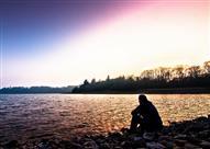 عبادة لا تحتاج إلى وضوء أو مال أو جهد.. فما هي ؟!