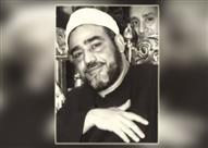 """فى ذكرى وفاة """"كروان السماء وشيخ المداحين"""".. تفاصيل وأسرار عن حياته"""