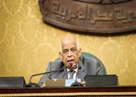رئيس النواب: مصر تبذل جهودًا كبيرة بقيادة الأزهر لتجديد الخطاب الديني