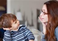 هذه العادة اليومية تحسن المهارات اللغوية لطفلك