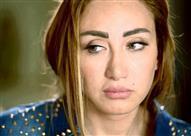 """ريهام سعيد رداً على نصيحة من مفيد فوزي: """"مينفعش عشان وداني عاملة زي"""