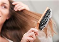 8 عادات يومية توقفي عنها فوراً.. تدمر شعرك
