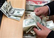 فيديو- مسئول بالبنك الأهلي يتوقع انخفاض الدولار لـ15 جنيه آخر فبراير