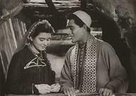أشهر قصص الحب التي قدمتها السينما المصرية