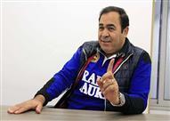 """محمود عمارة يكشف لـ""""مصراوي"""" أسباب ارتفاع أسعار اللحوم ورفضه منصب وزير"""