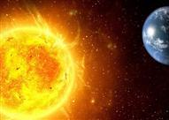 """تفسير العلماء لإحدى علامات الساعة.. """"طلوع الشمس من مغربها"""""""